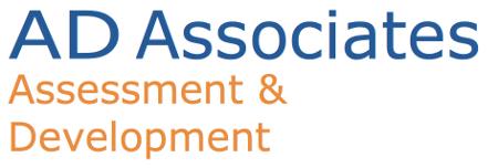 AD Associates logo