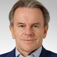Henk Hendriks, directeur B & T werving & selectie B.V.